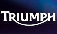 Triumph gears up for India ops with a change in plans