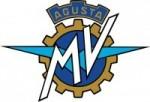 MV Agusta F4RR Review