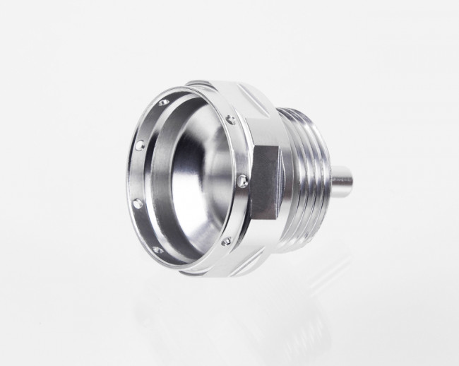 MotoCorse MV Agusta F4 / Brutale CNC Engine Oil Plug