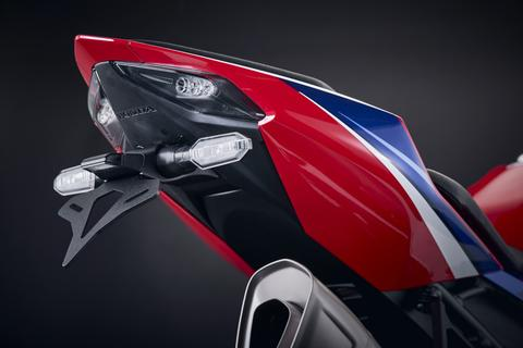 Evotech Performance Honda CBR1000RR-R / SP Tail Tidy 2020+