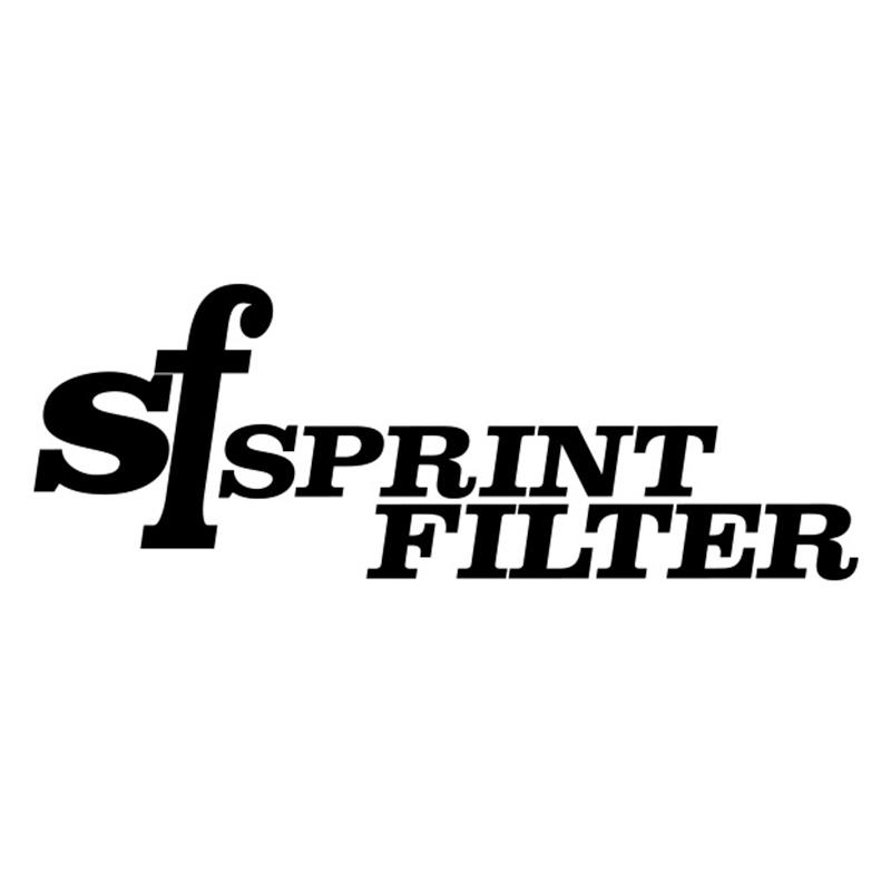 Sprint Filter BMW S1000XR
