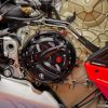 Ducabike Ducati Panigale V4 / Streetfighter V4 Dry Clutch Conversion Kit