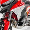Ducabike Ducati Multistrada V4 Radiator Guard